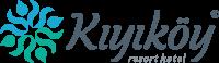 Kıyıköy Resort Hotel Logo